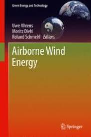 <b>Lighter</b>-<b>Than</b>-<b>Air</b> Wind Energy Systems | SpringerLink