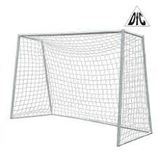<b>Ворота футбольные</b> купить в интернет-магазине Идеальный ...