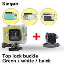 KingMa 45m Diving Waterproof Case Diving Sports Waterproof ...