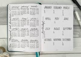 Как выбрать ежедневник, или Почему <b>Bullet</b> Journal – не ...