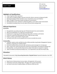 resume skills dependable online resume builder resume skills dependable 6 skills employers look for on your resume talentegg resume examples for college