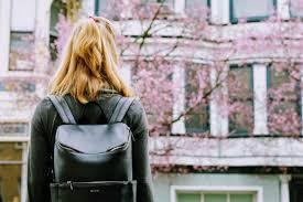 12 Stylish <b>Women's</b> Travel <b>Backpacks</b> with <b>Anti</b>-<b>Theft</b> Features