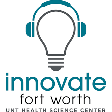 Innovate Fort Worth