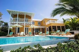 TC Safari Villa Rentals Providenciales, Turks and Caicos/<b>Villa Pima</b>