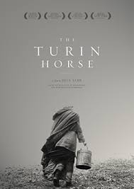 the turin horse   essays  cinema guild