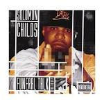 Out Think Me Now [Original Version] [Version] by Solomon Childs