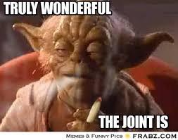 Truly wonderful ... - Meme Generator Captionator via Relatably.com