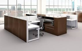 latest office furniture model cheap office chairs for sale office furniture chairs cheap office tables