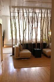 ideas room dividers pinterest screens simple living room dividers  ideas about room dividers on