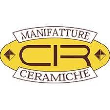 <b>CIR</b> CERAMICHE - <b>плитка</b> керамогранит, каталог с фото и ...