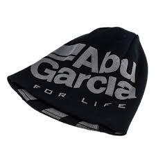 <b>Abu Garcia</b>® <b>Original</b> Beanie | <b>Abu Garcia</b>®