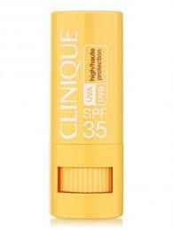 Clinique <b>солнцезащитный</b> флюид для лица-<b>mineral</b> sunscreen ...