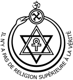 Order of the <b>Star in the East</b> - Wikipedia