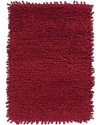 Incredible Winter Deals on Surya Aros Shag <b>Hand Woven</b> Wool Rug