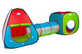 """Палатка детская игровая - купить детскую палатку """"Домик"""" в ..."""