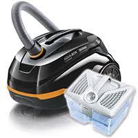 <b>Пылесос</b> для сухой уборки <b>THOMAS Aqua Box Compact</b> ...