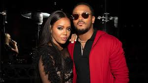 Angela Simmons Airs Out Beef With Romeo Miller, Denies Their ...
