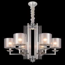 <b>Люстра Newport 4408</b>+<b>1</b>/<b>C</b> chrome - купить <b>люстру</b> по цене 94 075 ...