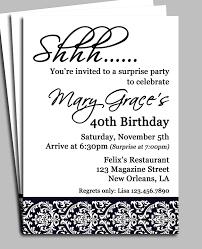 doc surprise party invitations templates printable surprise party invitation templates cloveranddotcom surprise party invitations templates