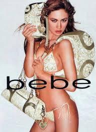 <b>Bebe</b>, оригинальная парфюмерия Бебе, духи, мужская и женская ...