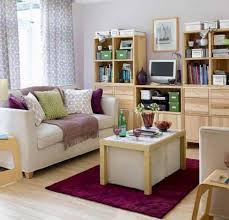 Tiny Living Room Simple Living Room Designs For Small Spaces