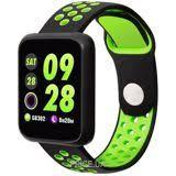 <b>Умные часы Colmi</b>: Купить Smart Watch в в Украине - Сравнить ...