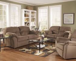 wall paint with brown furniture. what color living room with tan couches small paint colors brown sofa wall furniture