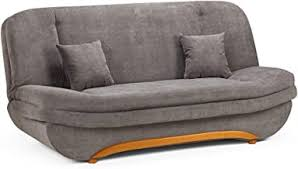 two seater sofa bed - Amazon.co.uk