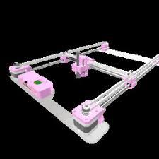 <b>gripper</b> - Recent models | 3D CAD Model Collection | GrabCAD ...