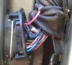 1995 driver door wiring connector jeepforum com jeepforum com gallery data 4 jp22 jpg