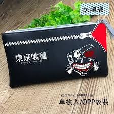 Special Offers <b>tokyo ghoul</b> pu wallet near me and get free shipping ...