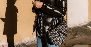 The 10 Most <b>Popular Designer Bags</b>—Ever   Who What Wear