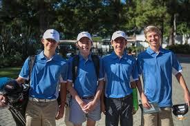calvary christian holds annual golf tourney palisadian post calvary christian holds annual golf tourney