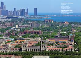 admissions blog the university of chicago harris school of admissions blog