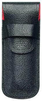 <b>Чехол для ножа VICTORINOX</b> 4.0669 — купить по выгодной цене ...