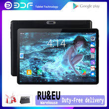<b>Bdf 10</b> 3g Tablet reviews – Online shopping and reviews for <b>Bdf 10</b> ...