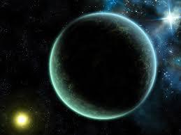 Resultado de imagen de last planet