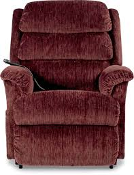 platinum luxury lift power recline xr with channel tufted back channel tufted furniture