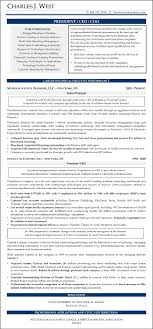cover letter chief baker resume chief baker resume cover letter ceo resume ceo amp founder samples visualcv sample charles west coochief baker resume extra