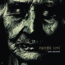 <b>Paradise Lost</b> - <b>One</b> Second - Reviews - Encyclopaedia Metallum ...