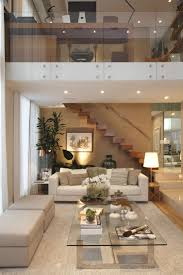 Interior Designing Of Living Room 17 Best Ideas About Classy Living Room On Pinterest Beautiful