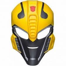 <b>Hasbro</b> «Трансформер 5 <b>Маска Бамблби</b>» 1331C купить в ...