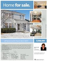 marilynsmithhomes i work for you just listed