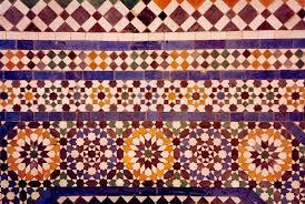 Tessellation - Wikipedia