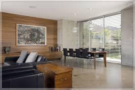 download amazing office interiors