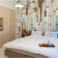 plywood decor stained plywood walls bedroom photos plywood wall design ideas pictures remodel and