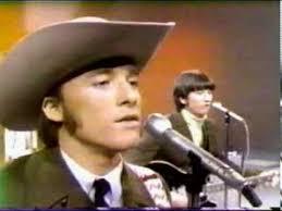 <b>Buffalo Springfield</b> - For <b>What</b> It's Worth 1967 - YouTube