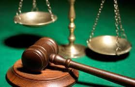 Обвинувальний вирок стосовно псевдобатюшки-вбивці набрав законної сили