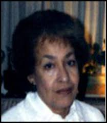 Jennie Maria Alvarez, 74, of Citrus Heights, passed away peacefully on Saturday, March 23, 2013 at Roseville Care Center. The funeral service will be held ... - oalvajen_20130326