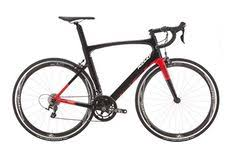 <b>ICAN Newest</b> Triaero <b>Full Carbon</b> Road Flat Mount Disc Brake Bike ...